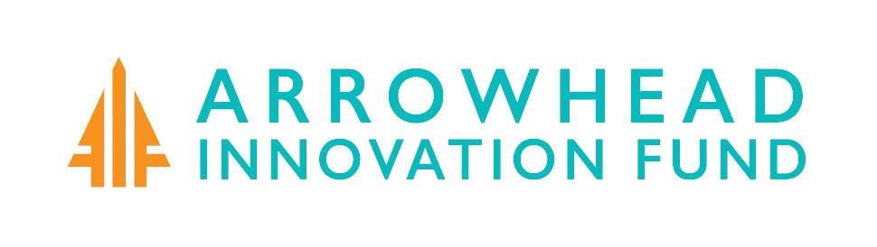 Arrowhead Innovation Fund