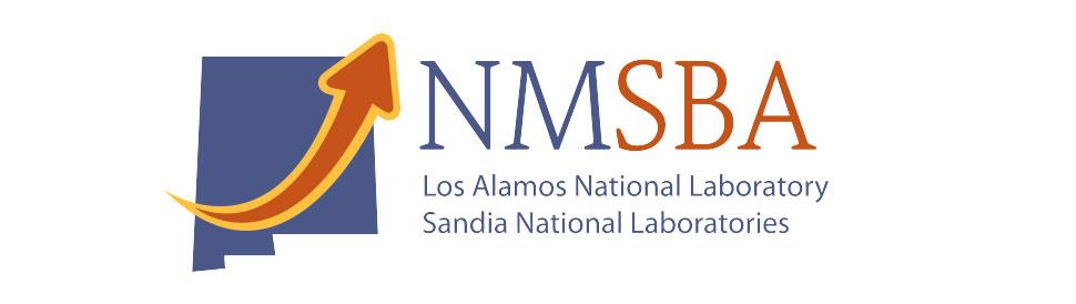 nmsba - Shop Southern NM