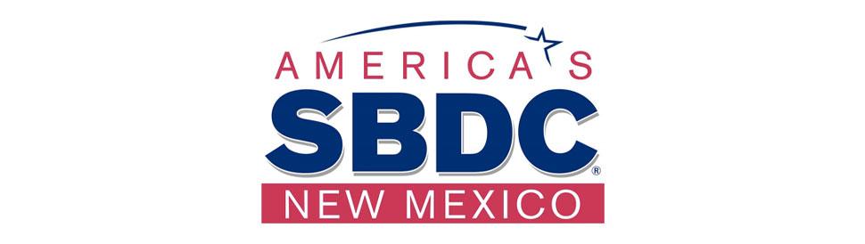 SBDC New Mexico